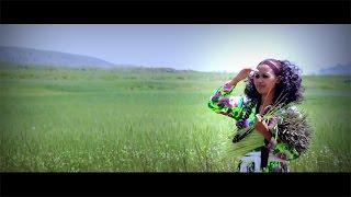 Aynalem Hadush -KUMEL ኩመል New Tigrigna Traditional Music 2015