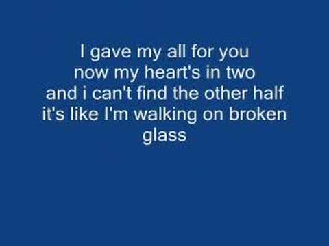 Jonas Brothers - Sos