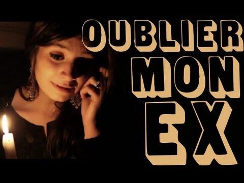 image vidéo MEC AIDE MOI A OUBLIER MON EX