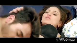 b a pass 2 romantic sex  bollywood actresss