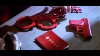 Zero Woman Red Handcuffs  ( 1974 ) - Trailer