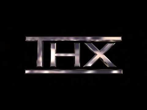 THX Tex 1: KadeJanes641 Power thumbnail