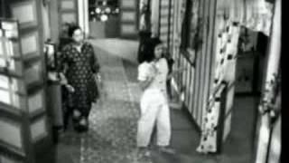 (4.83 MB) Dimana Kan Ku Cari Ganti (P. Ramlee) Mp3