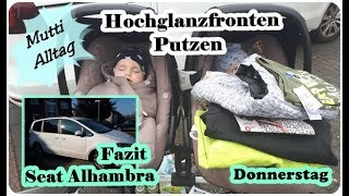 Das ist unhöflich!/dm&Takko haul/Donnerstag/Mels Week #3/Zwillings Family VLOG/Mel´s Kanal