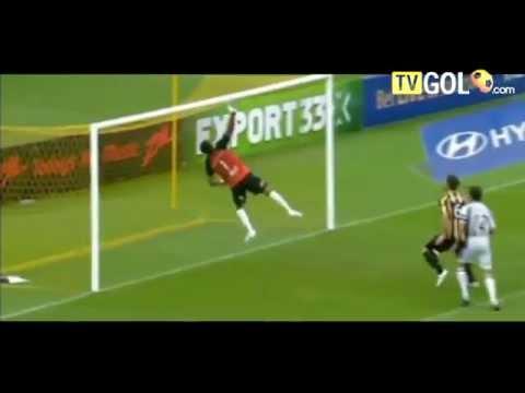 لقطات مضحكة في كرة القدم 1 Music Videos
