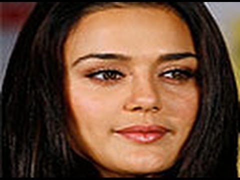Huge Debate Over Preity Zinta's Case video