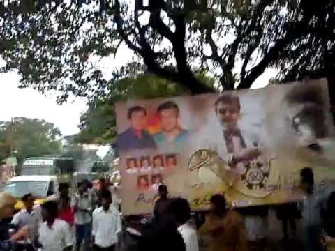 Mass For Thala.3gp video