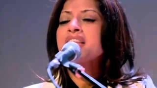 bangla song bondhe maya lagise female