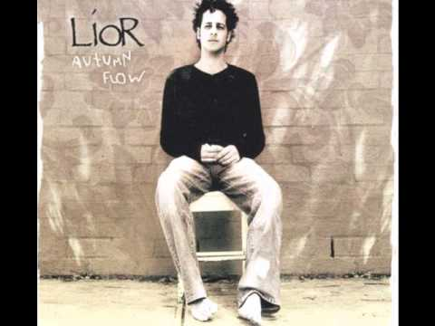 Lior - Autumn Flow