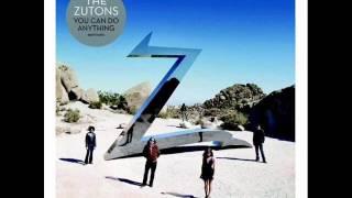 Watch Zutons Bumbag video