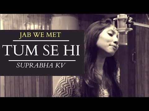 Best Hindi Female Cover