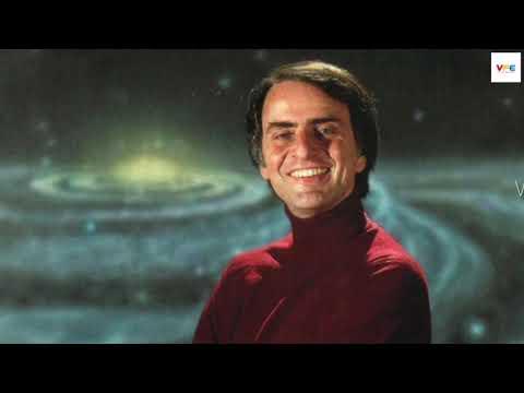 सुदूर ब्रह्मांड में एलियंस को पुकारता ये अंतरिक्ष यान बायजर यान | Voyager Mission Hindi | Carl Segan
