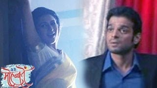 Yeh Hai Mohabbatein 7th January 2015 FULL EPISODE | Ishita SEDUCES Raman | UNCUT VIDEO