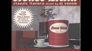 House Blend - Classic Flavors