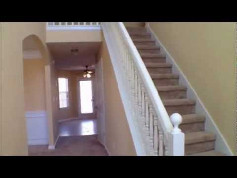 """Homes for Rent Covington GA"" 3BR/2.5BA by ""Covington Property Management"""