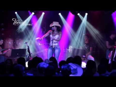 Valéria Barros (as Mineirinhas)-amor De Violeiro video