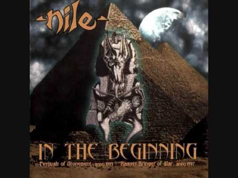 Nile - Divine Intent Videos and Video Clips