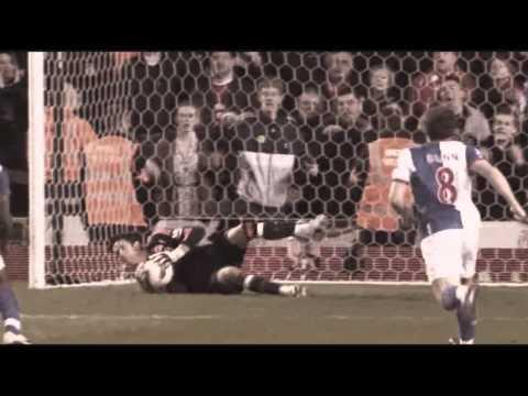 Brad Jones The True Liverpool Legend HD