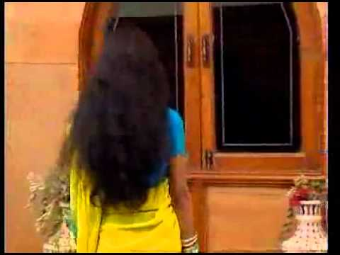 Jawna Rog Ke By Bharat Sharma Vyas Bhojpuri Song .mp4 video