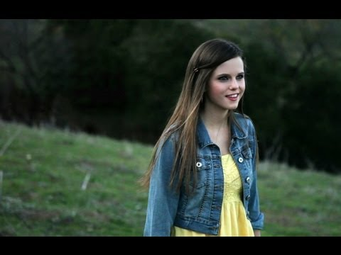 My Sunshine - Tiffany Alvord (Original Song)