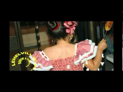 MILLO / EL SABOR DE EVERTH PÉREZ / LEHELVILL E  VILORIA GARCÍA  CEL  3003618759