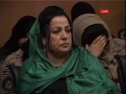 Afghanistan Dari Midday News 15.11.2015 خبرهای نیمه روزی