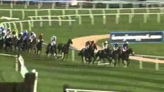 John Smiths Grand National Chase 2011