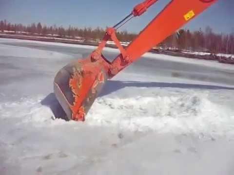 Ютуб рыбалка видео