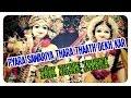 Download Pyara Sawariya Thara Thaath Dekh Kar | Nand Kishor Sharma | Shyam Bhajan (Holi Dhamal) (Hindi) MP3 song and Music Video