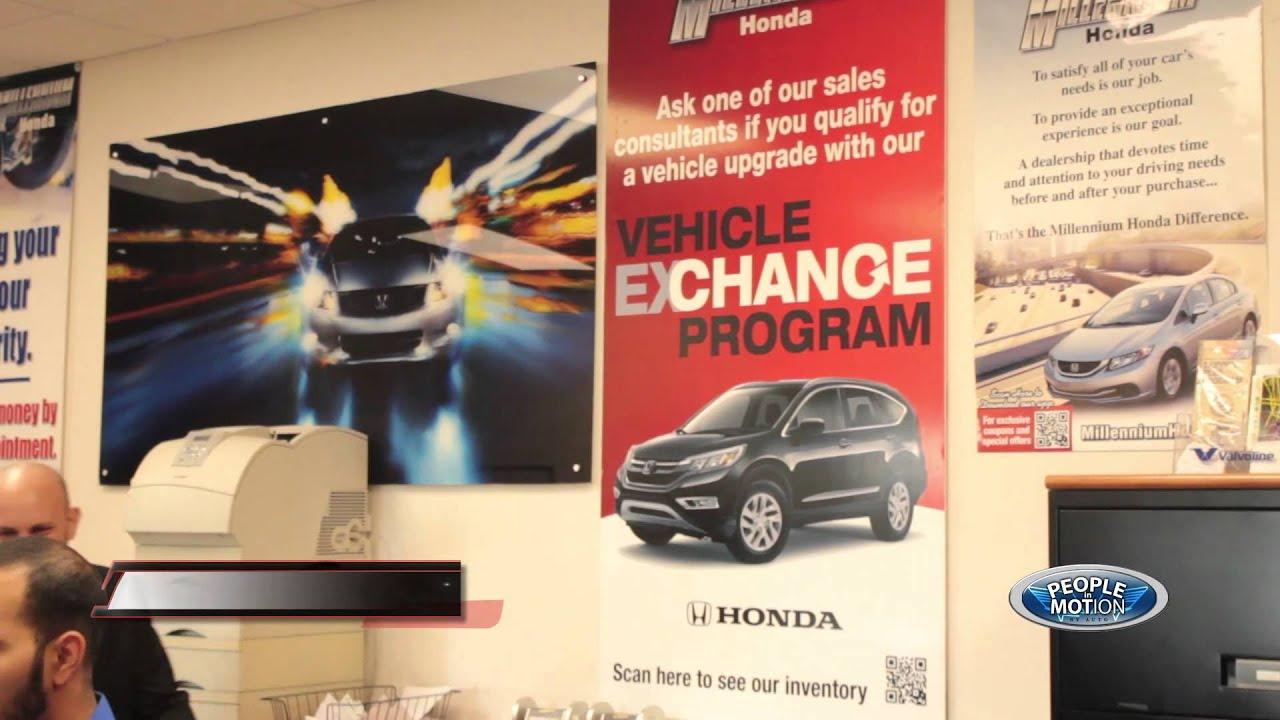 Meet Our Staff Honda Chantilly oukasfo