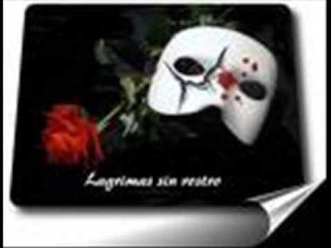 OLIMPO CARDENAS............. Lagrimas de amor