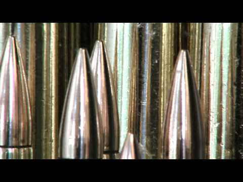 Lake City Army Ammunition Plant - Promotional Video