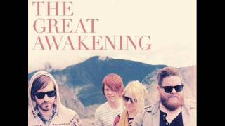 Watch Leeland The Great Awakening video
