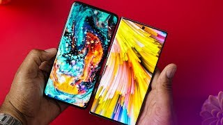 Note 10+ VS OnePlus 7 Pro - FASTEST Phones TESTED.