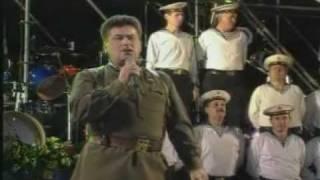 Николай Расторгуев - Конь