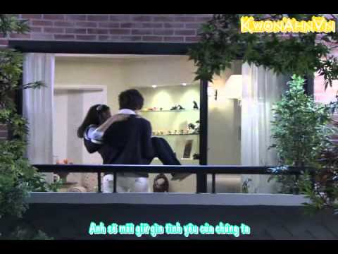 [Vietsub] Have I told You ( 말한 적 있나 요 )- Howl ( Playful kiss Ost )
