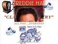 Freddie Hart de Easy Lovin'