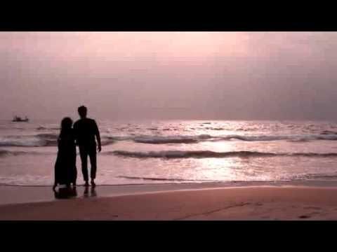 Konkani Song : Mana Sanvar Go.mp4 video