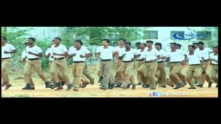 Vedikitthu Vedikitthu Song HD | Ettuthikkum Madhayaanai
