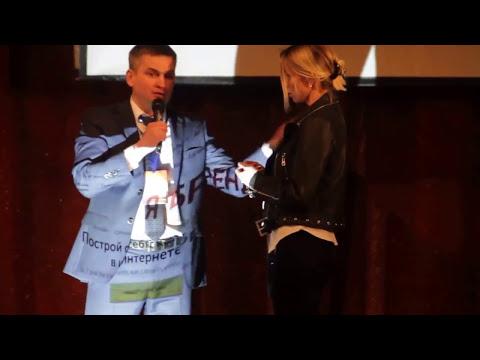 Павел Воля в недвижимости | Роман Павловский шоу для риэлторов