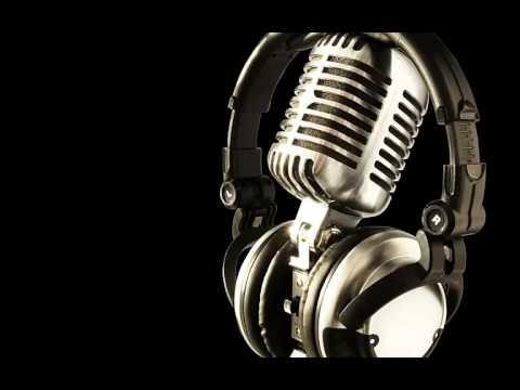 Programa de Radio Poder Electro 101 (Proyecto Escolar Nivel Secundaria)
