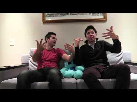 EL TAG DE LOS 7 SEGUNDOS | sTaXx, Willyrex y Juezgetta777