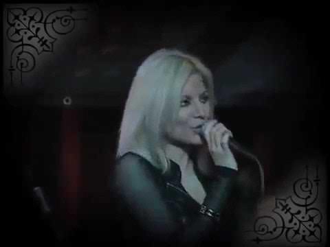 Haagen Imre és Keri - Szeretni bolondulásig (EsőNap Zenekar Live)