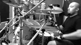LEFUTRAY - New Album (2015) (Pre-Production) Part.1