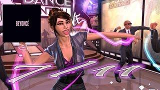 Dance Central Spotlight Fanmade -
