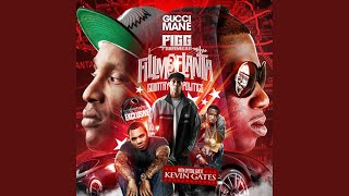 download lagu Every Little Thing I Do Feat. Kevin Gates gratis