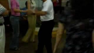 Khieu vu Bebop (1 nam 2 nu)