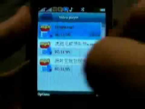 SciPhone i68+ Mundo GSM - mundogsm.redtienda.net
