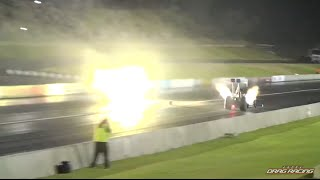 #FanView: ANDRA Drag Racing through the eyes of the fans