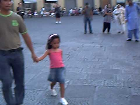 HOLY FAMILY CHORALE - Field Trip a Firenze part 4 DUOMO